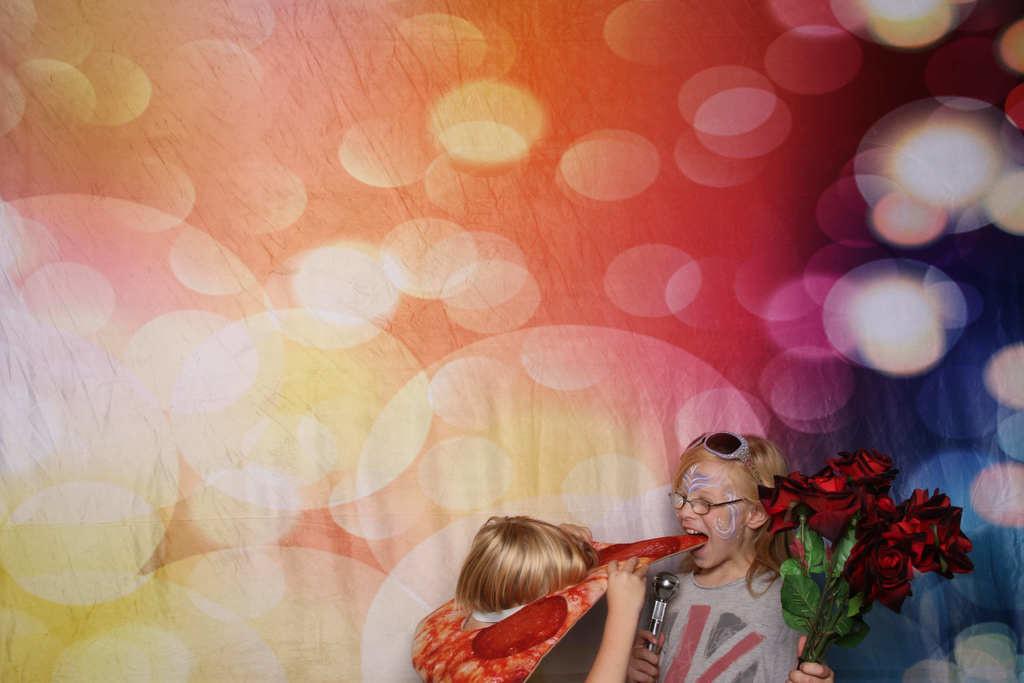 Fotofunbox-zaqusommerfest19_317 | fotofunbox.de tel 01776883405