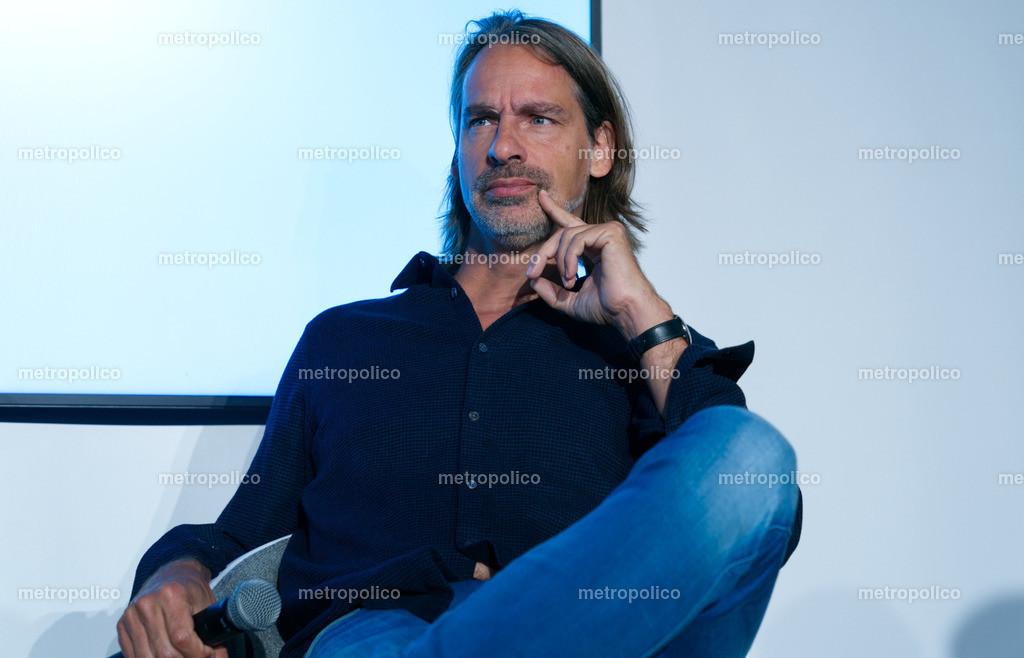 Richard David Precht (2)