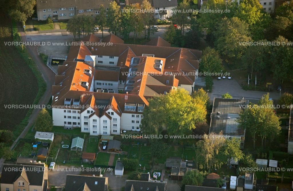 RE11101556 |  Recklinghausen, Ruhrgebiet, Nordrhein-Westfalen, Deutschland, Europa