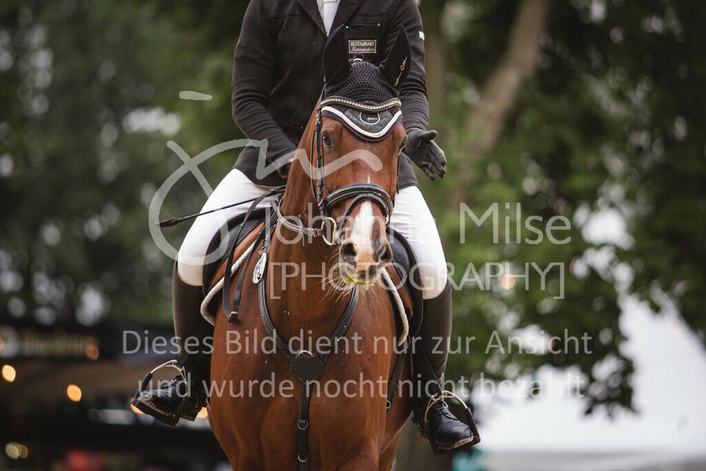 210818_Delbrueck_L-Spr-346 | Delbrück Masters 2021 18.08.2021 Zwei-Phasen-Springprüfung Kl.L