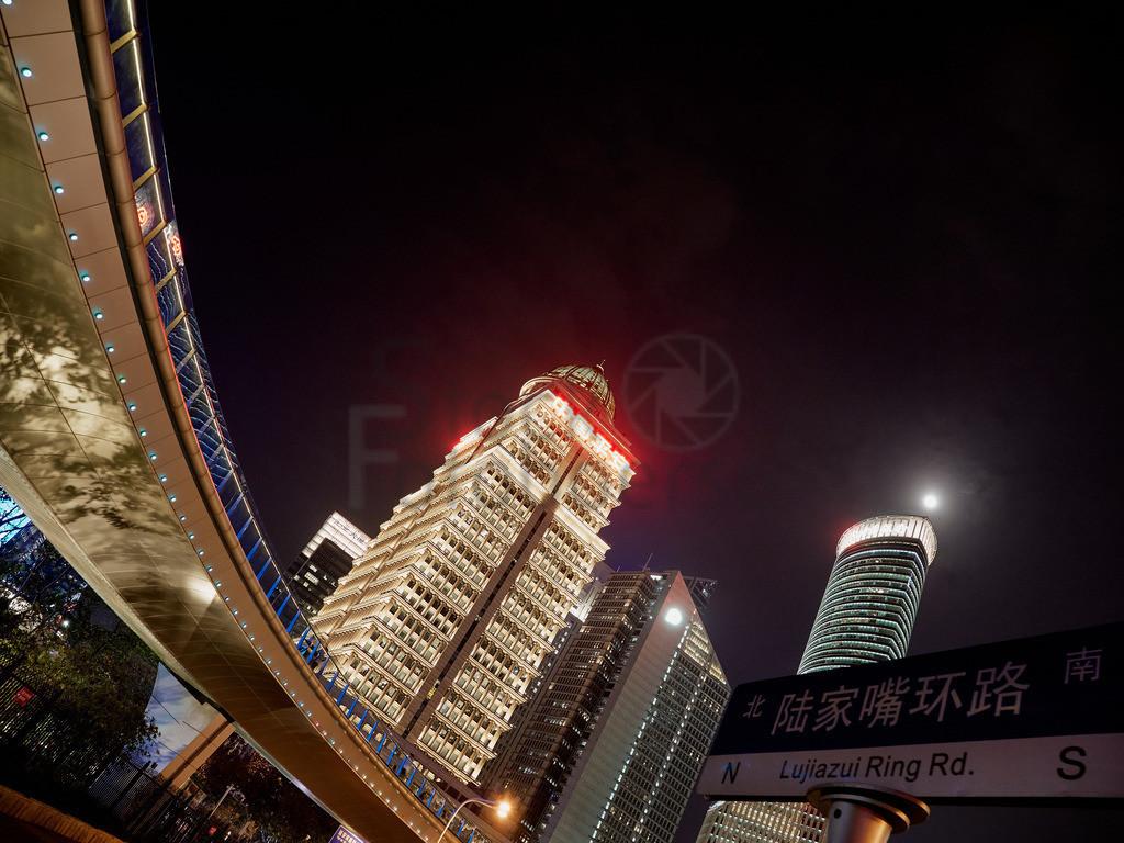 Shanghai_2019 20