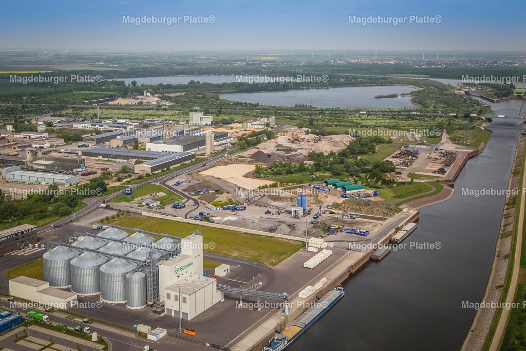 Luftbild Magdeburg Stork-2136