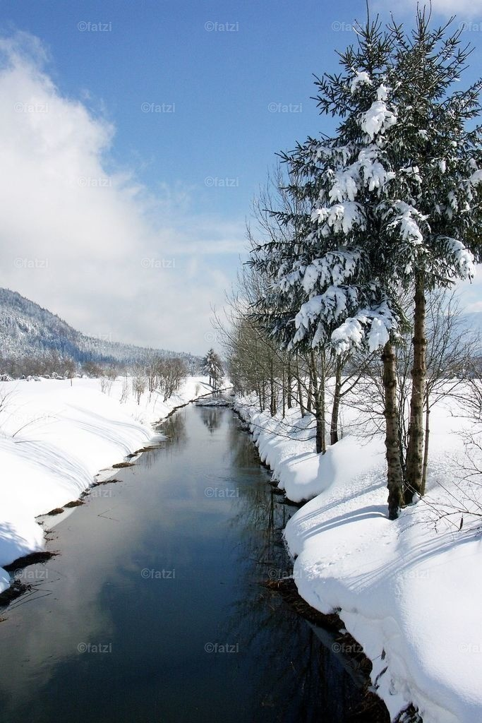 winter06-2_1051k