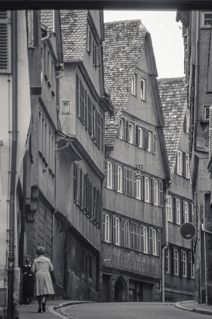PICT00281 | Tübingen