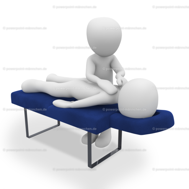 getting a wellness treatment   Quelle: https://3dman.eu   Jetzt 250 Bilder kostenlos sichern