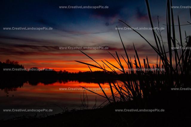 Sonnenuntergang9