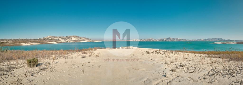 DSC_4182_Panorama1