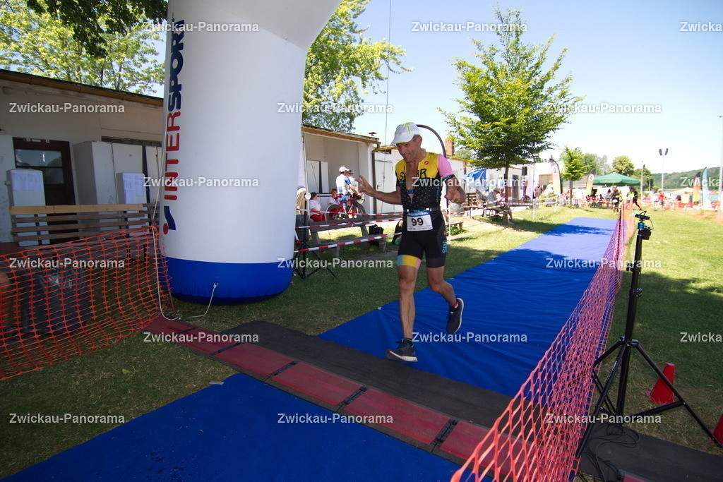 2019_KoberbachTriathlon_ZielfotoSamstag_rk0181