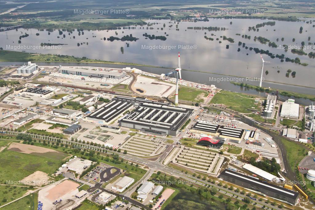 Hochwasser 2013-9940