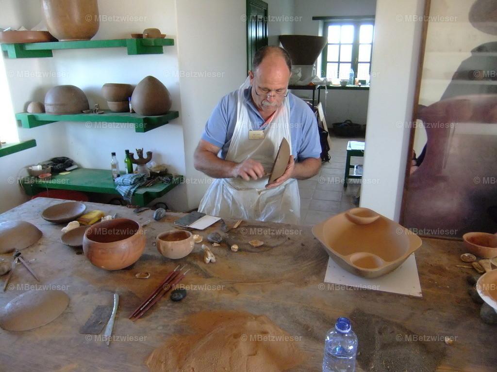 DSCF9814 | Alte Handwerkskunst im MUSEO del Campesino