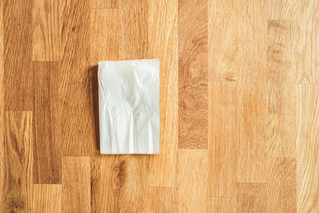 Nachhaltigkeit und Plastik fasten in der Fastenzeit oder Passionszeit
