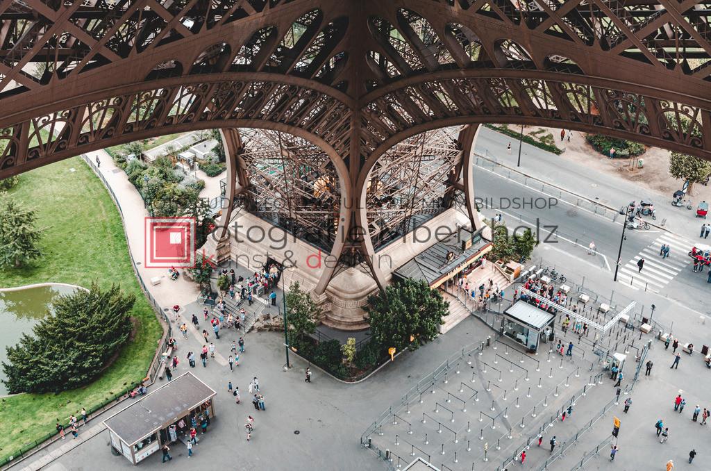 __Danilo_Schubert_mberkholz_Paris_0215   Das Projekt