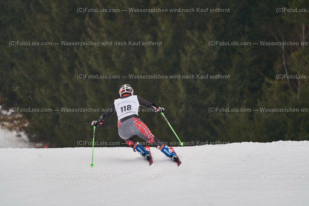 754_SteirMastersJugendCup_Mueller Rene | (C) FotoLois.com, Alois Spandl, Atomic - Steirischer MastersCup 2020 und Energie Steiermark - Jugendcup 2020 in der SchwabenbergArena TURNAU, Wintersportclub Aflenz, Sa 4. Jänner 2020.