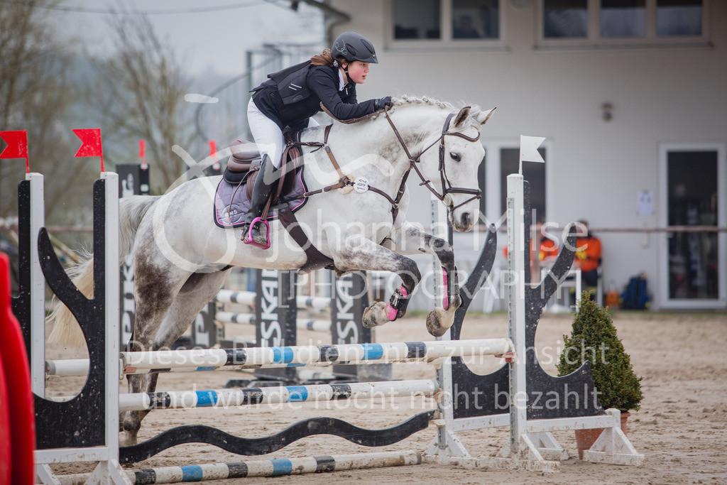 190406_Frühlingsfest_StilE-077 | Frühlingsfest der Pferde 2019, von Lützow Herford, Stil-WB mit erlaubter Zeit