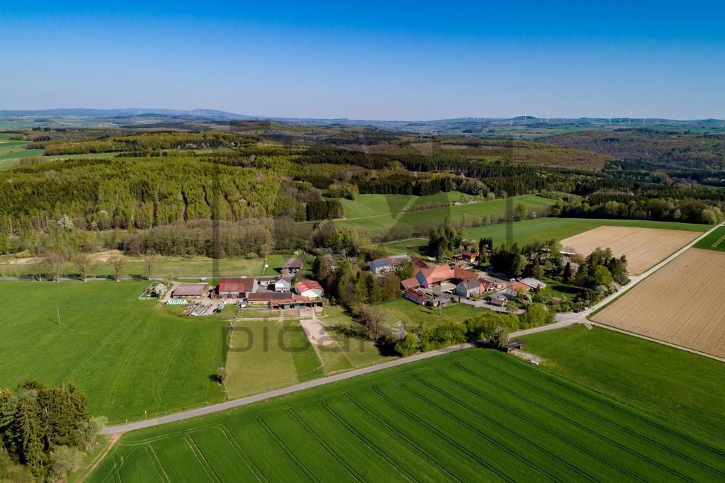 Schönhof