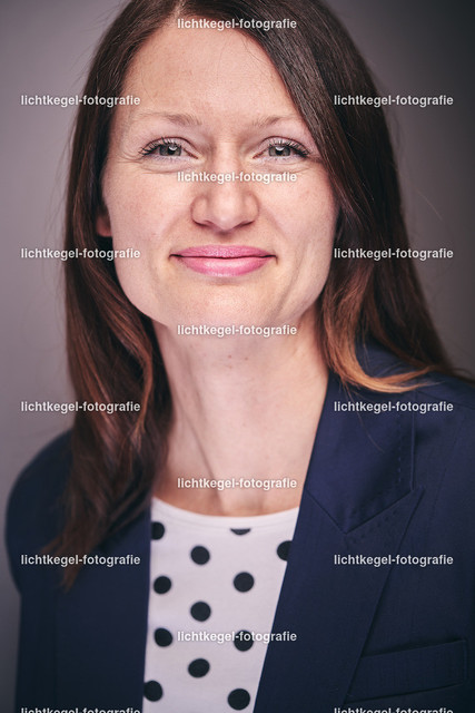 A7R09533 | Hochzeit, Schwangerschaft, Baby, Portrait, Business
