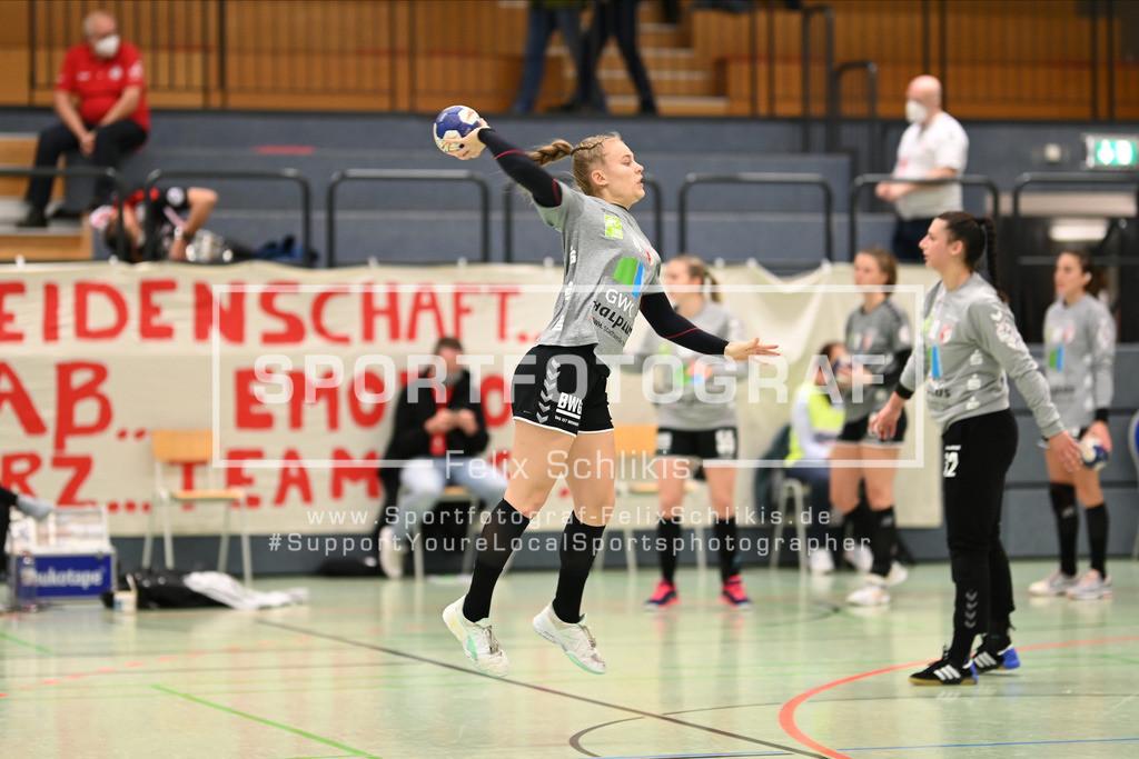 Handball I 1. HBF I HL Buchholz 08-Rosengarten - SV Union Halle-Neustadt Wildcats I 31.10.2020_00001   ; 1. HBF I HL Buchholz 08-Rosengarten - SV Union Halle-Neustadt Wildcats am 31.10.2020 in Buchholz  (Nordheidehalle), Deutschland