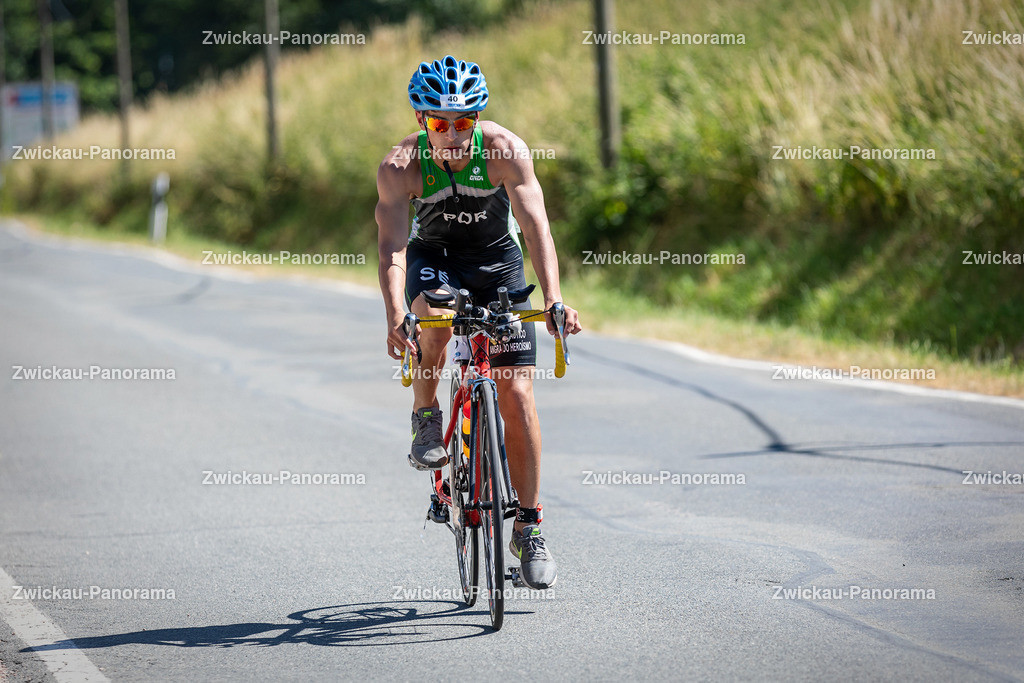 2019_KoberbachTriathlon_2906_Quad_Jedermann_Kobylon_EE_074