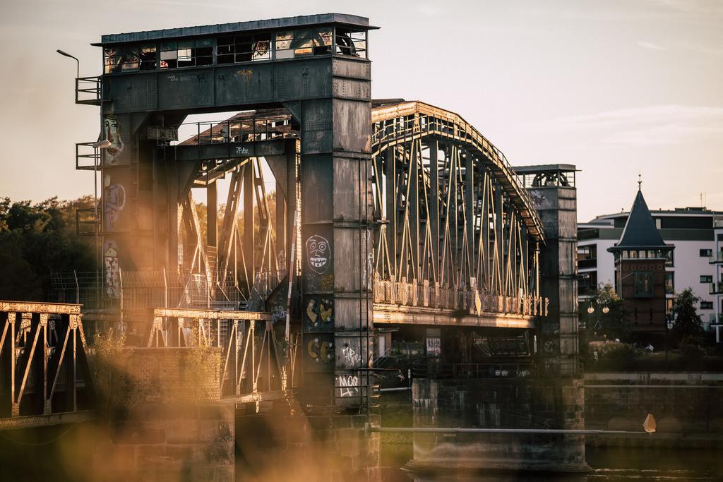 Magdeburg Stadt (11)