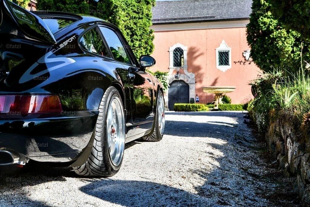 Porsche Thom Juni17_078_CRh