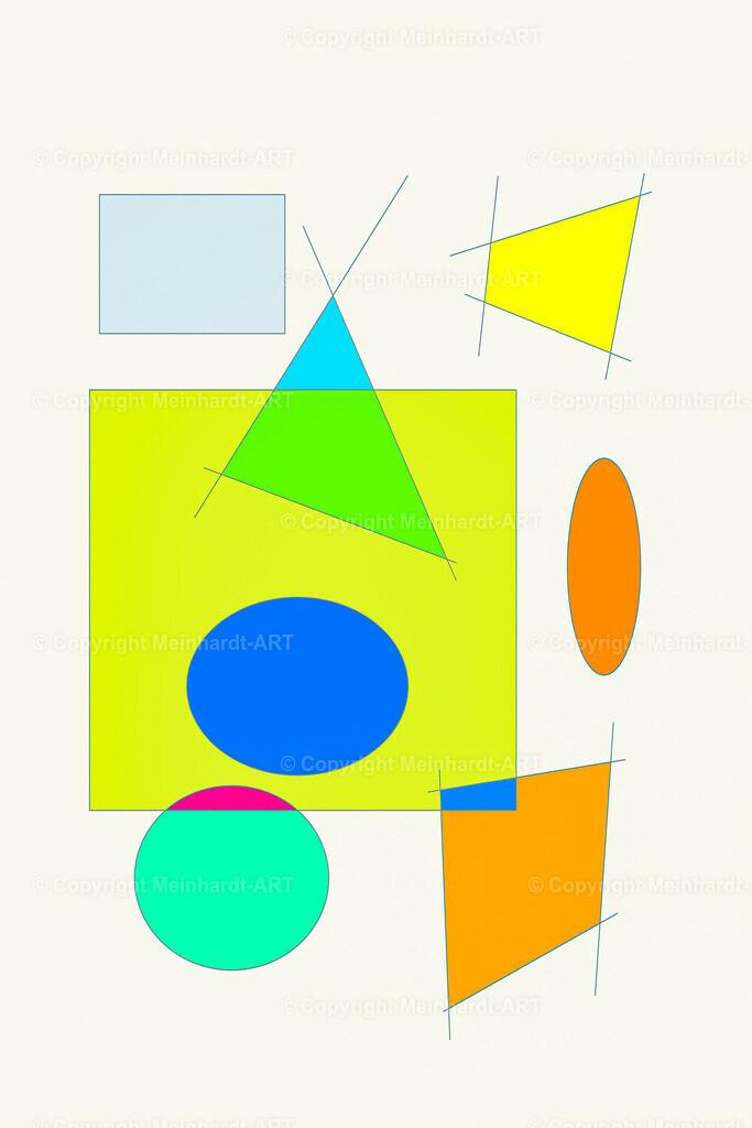 Supremus.2021.Apr.17 | Meine Serie SUPREMUS, ist für Liebhaber der abstrakten Kunst. Diese Serie wird von mir digital gezeichnet. Die Farben und Formen bestimme ich zufällig. Daher habe ich auch die Bilder nach dem Tag, Monat und Jahr benannt.  Der Titel entspricht somit dem Erstellungsdatum.   Um den ökologischen Fußabdruck so gering wie möglich zu halten, können Sie das Bild mit einer vorderseitigen digitalen Signatur erhalten.  Sollten Sie Interesse an einer Sonderbestellung (anderes Format, Medium Rückseite handschriftlich signiert) oder einer Rahmung haben, dann nehmen Sie bitte Kontakt mit mir auf.