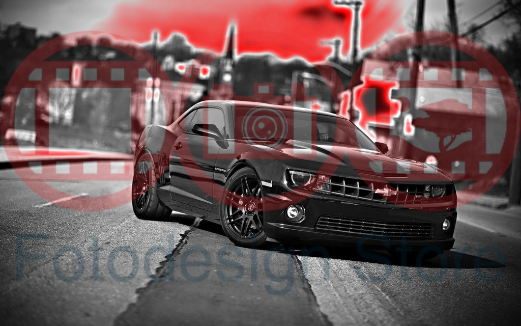 Red_Cars_0010