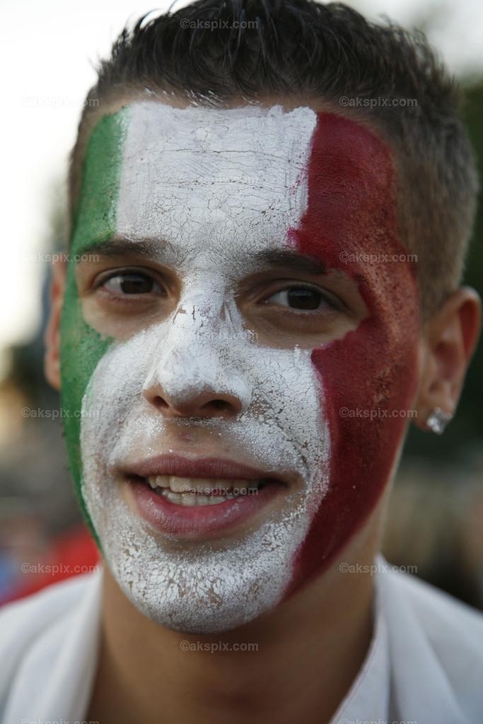 Italyfan