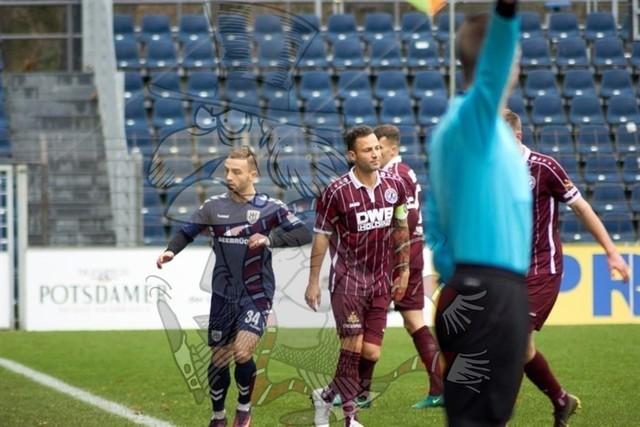 SV Babelsberg 03 vs. BFC Dynamo 028