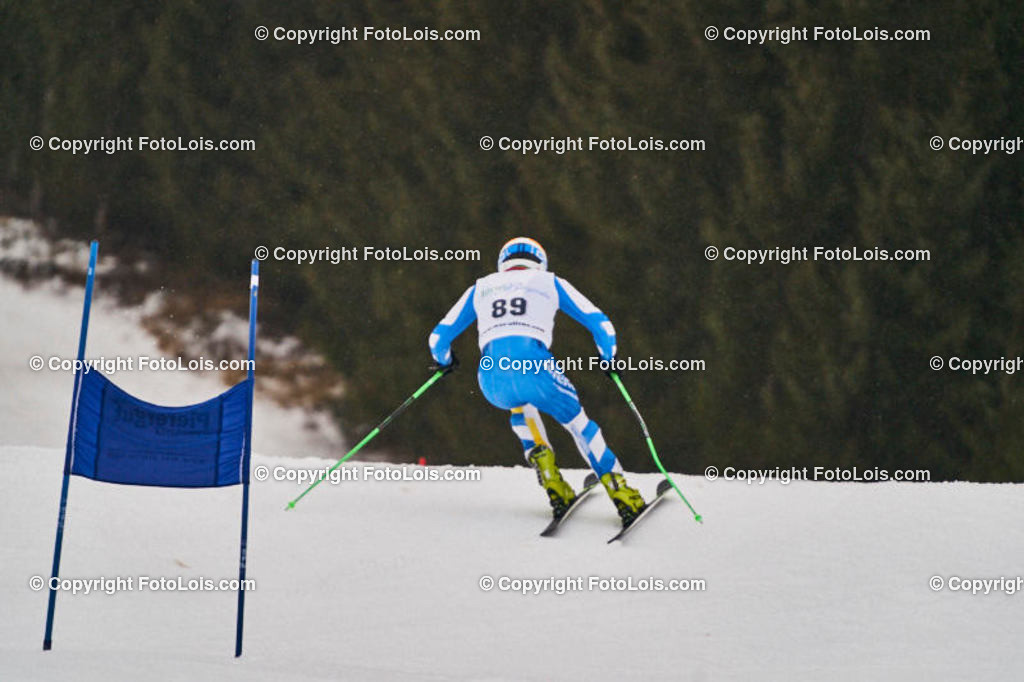 524_SteirMastersJugendCup_Jahn Rene | (C) FotoLois.com, Alois Spandl, Atomic - Steirischer MastersCup 2020 und Energie Steiermark - Jugendcup 2020 in der SchwabenbergArena TURNAU, Wintersportclub Aflenz, Sa 4. Jänner 2020.