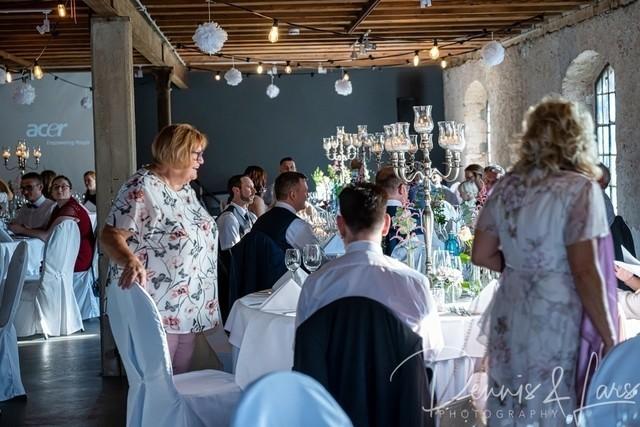 2020-09-11 Hochzeit Jessy und Marcel - Eichenstolz-064