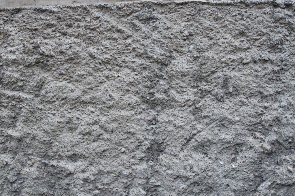 Beton Wand Textur | Textur / Struktur für Fotografen und Grafikdesigner, zum weiterverarbeiten