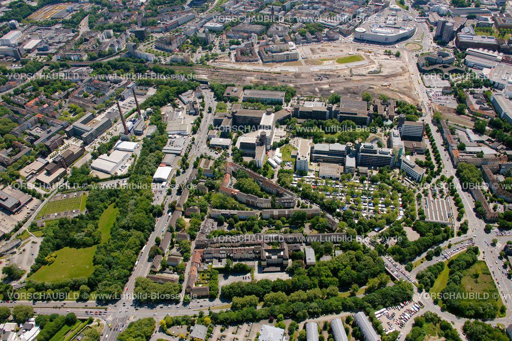 ES10058442 |  Essen, Ruhrgebiet, Nordrhein-Westfalen, Germany, Europa, Foto: hans@blossey.eu, 29.05.2010