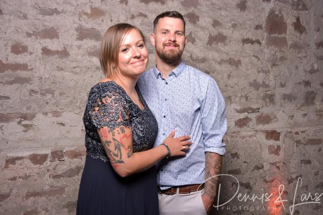 2020-09-11 Fotobox Jessica und Marcel 00151