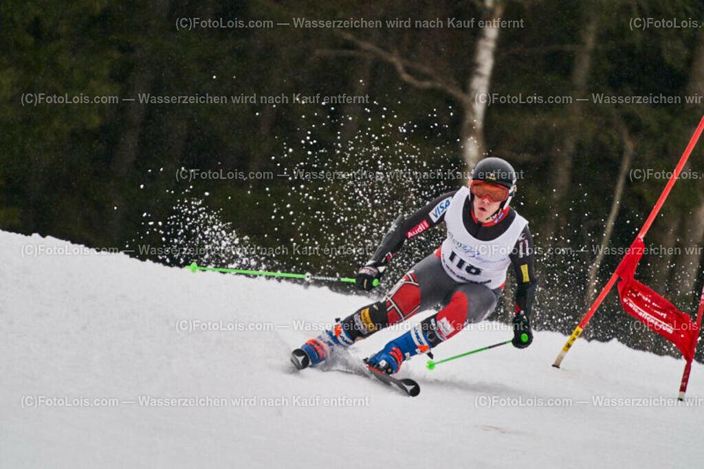 750_SteirMastersJugendCup_Mueller Rene   (C) FotoLois.com, Alois Spandl, Atomic - Steirischer MastersCup 2020 und Energie Steiermark - Jugendcup 2020 in der SchwabenbergArena TURNAU, Wintersportclub Aflenz, Sa 4. Jänner 2020.