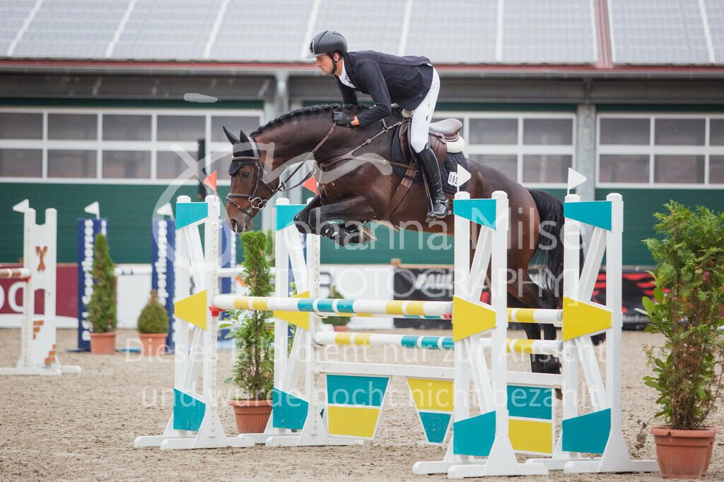 200929_LateEntryMühlen_Sprpf-L2-238   Mühlen Late Entry 29.-30.09.2020 Springpferdeprüfung Kl. L 2. Abtlg. 4-7j Pferde