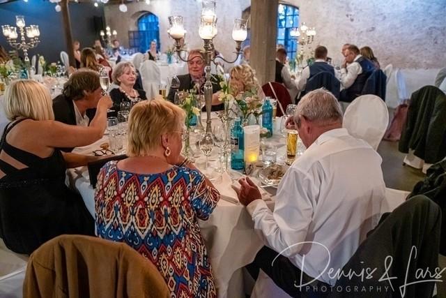 2020-09-11 Hochzeit Jessy und Marcel - Eichenstolz-132
