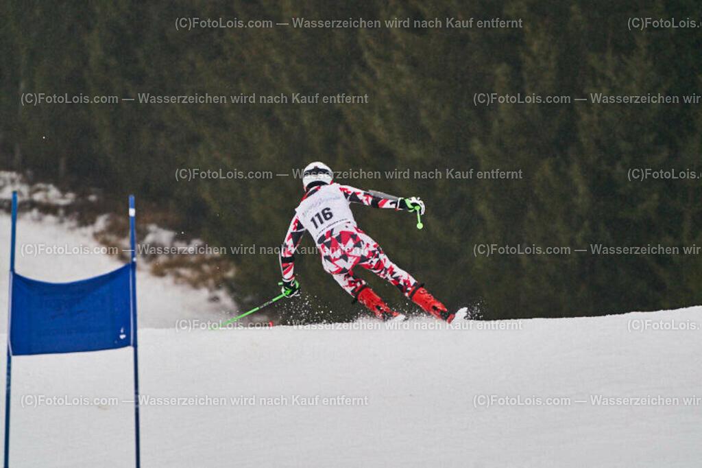 743_SteirMastersJugendCup_Gelter Juergen | (C) FotoLois.com, Alois Spandl, Atomic - Steirischer MastersCup 2020 und Energie Steiermark - Jugendcup 2020 in der SchwabenbergArena TURNAU, Wintersportclub Aflenz, Sa 4. Jänner 2020.