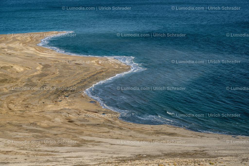 10972-10015 - Israel _ Am Toten Meer