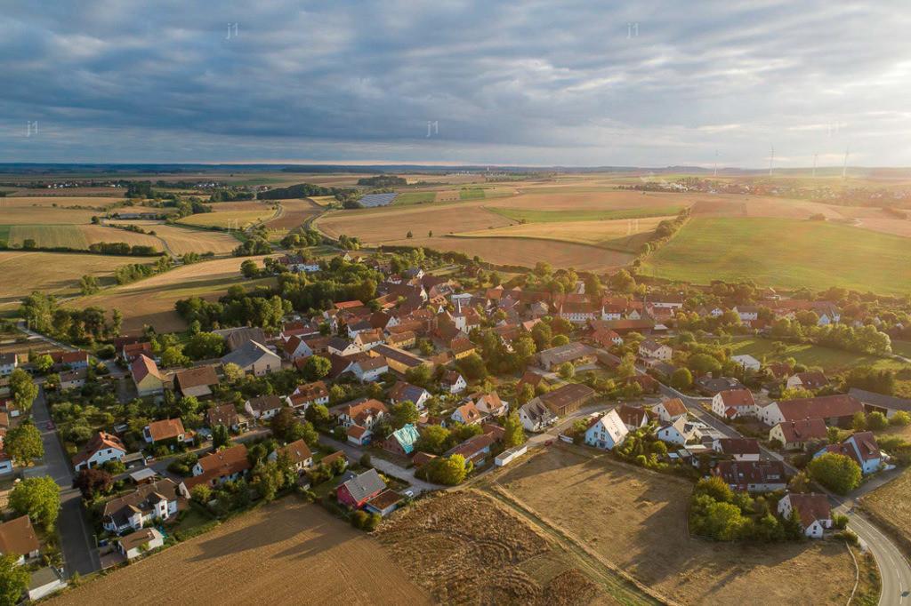 JS_DJI_0762_Reichenb-Lindflur-HDR