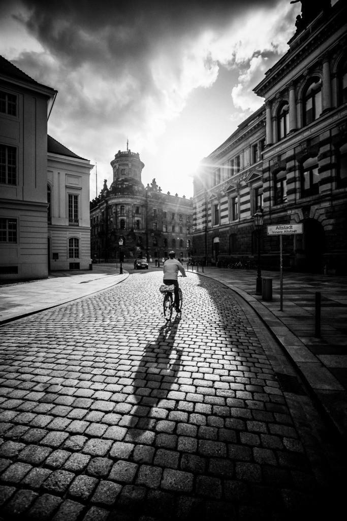 Dresden Tom Thiele (42)sw