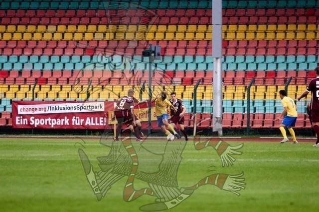 BFC Dynamo vs. FC Carl-Zeiss Jena 025