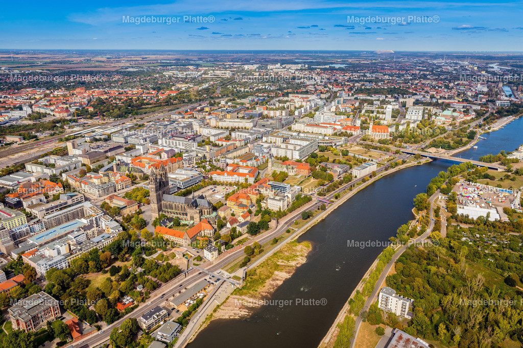 Magdeburg-9567