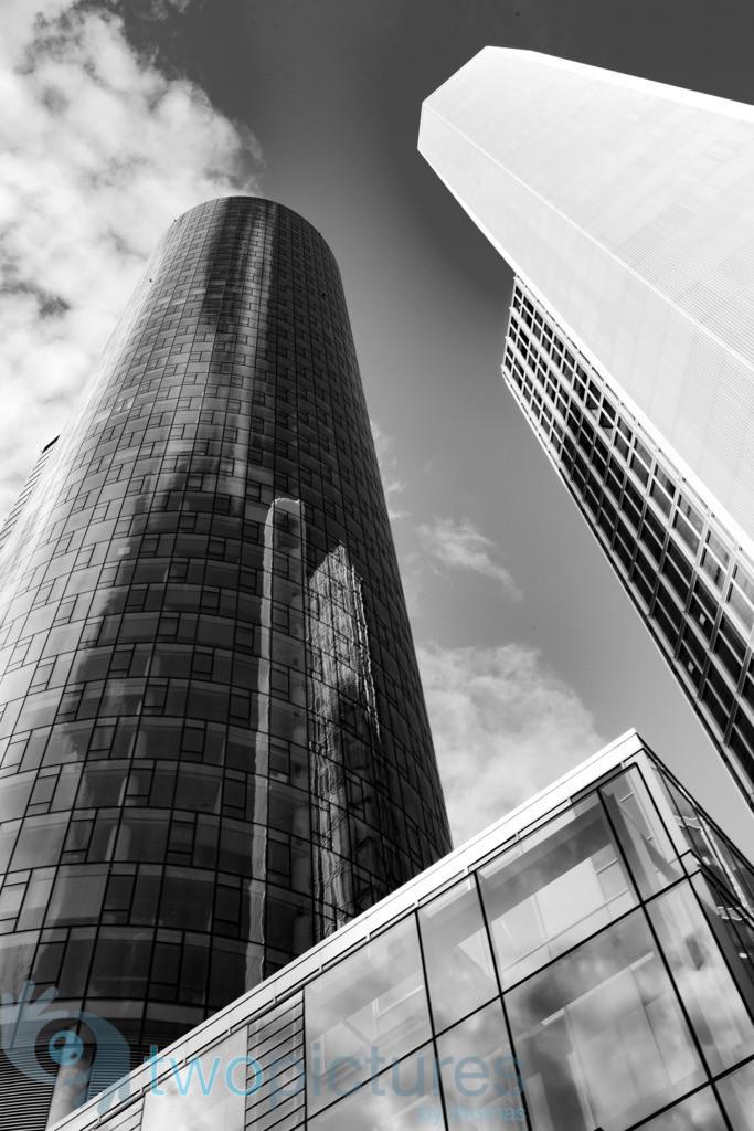 _MG_5354 | Frankfurt