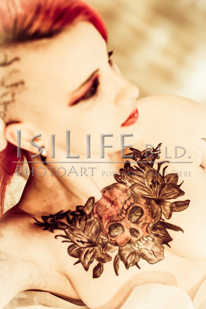 20130525-IsiLife webshop-_DSC5807   SONY DSC