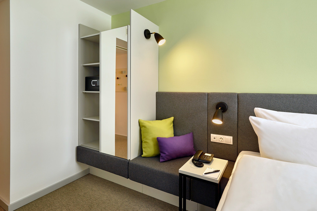 zimmer-komfort-12-hplus-hotel-wien