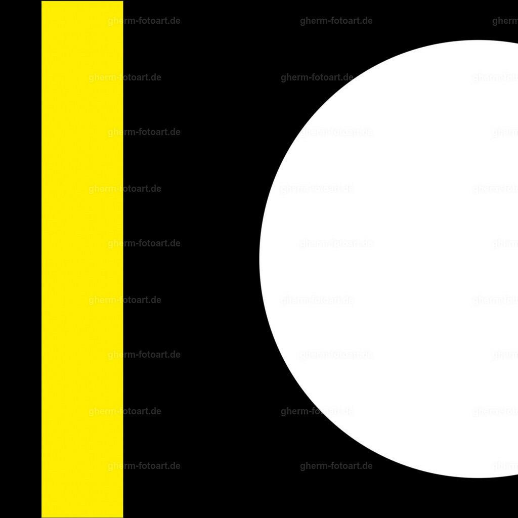 2_Form-1-gelb