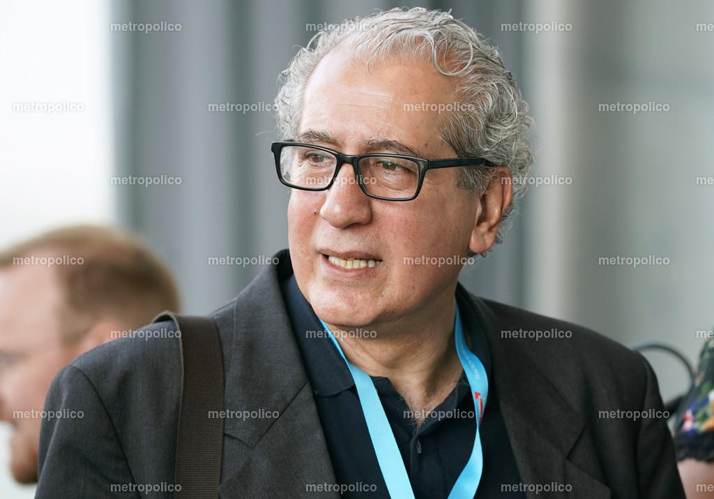 Imad Karim (9)