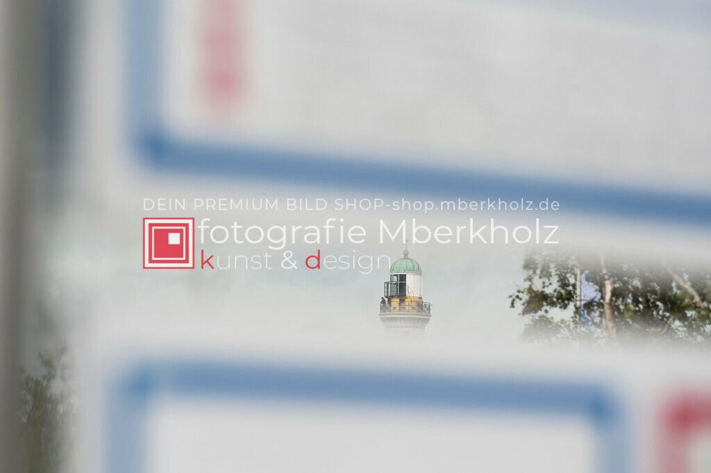 _Marko_Berkholz_mberkholz_MBE9464 | Die Bildergalerie Warnemünder Leuchturm des Fotografen Marko Berkholz, zeigen Tag und Nachtaufnahmen aus unterschiedlichen Perspektiven des über 100 Jahre alten Leuchtturms im Ostseebad Warnemünde.