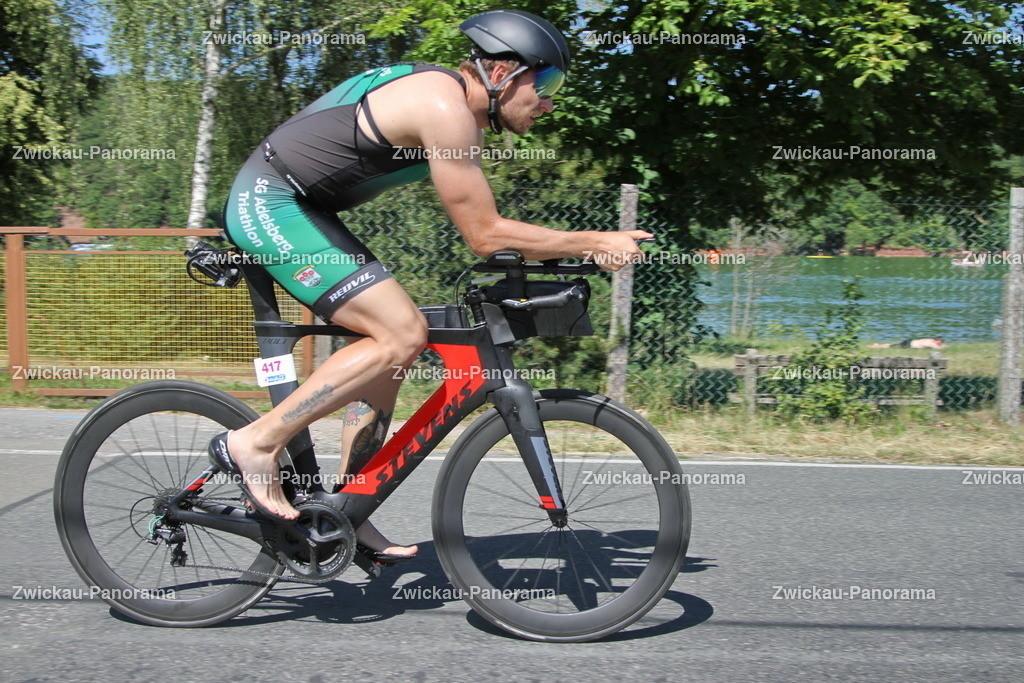 2019_KoberbachTriathlon_Jedermann_rk520