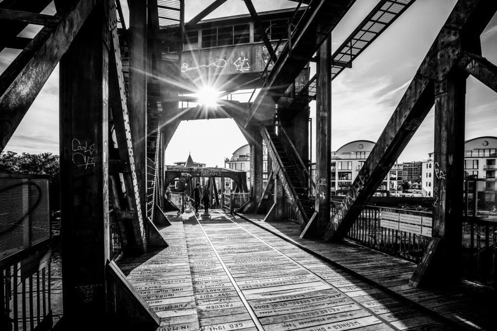 Magdeburg Stadt (28)sw